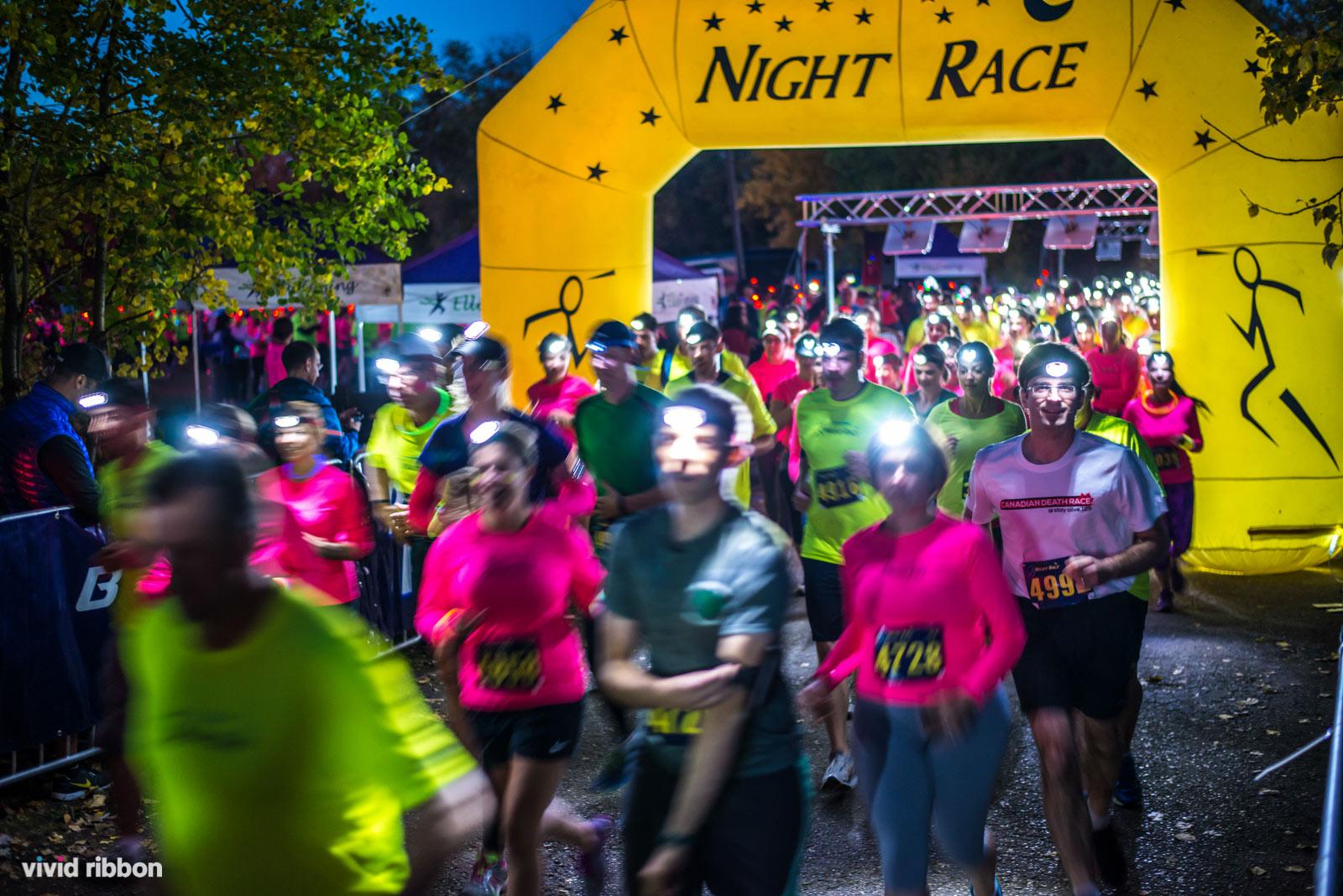 Night-Race-2683
