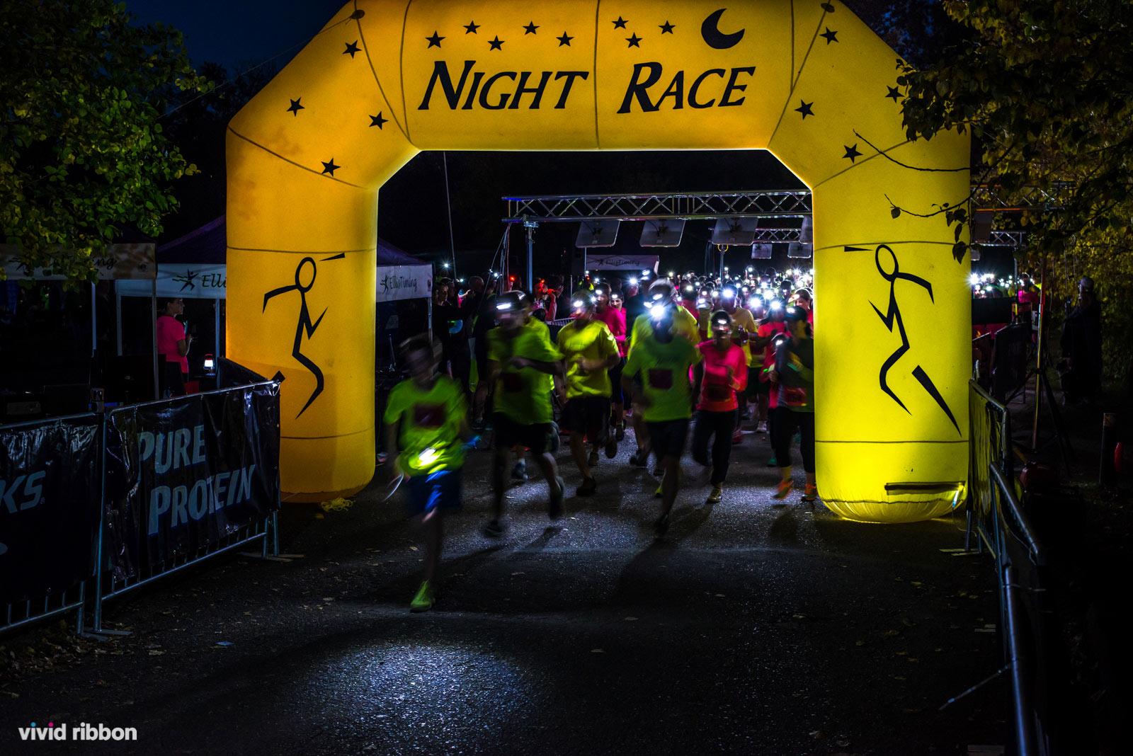 Night-Race-2734