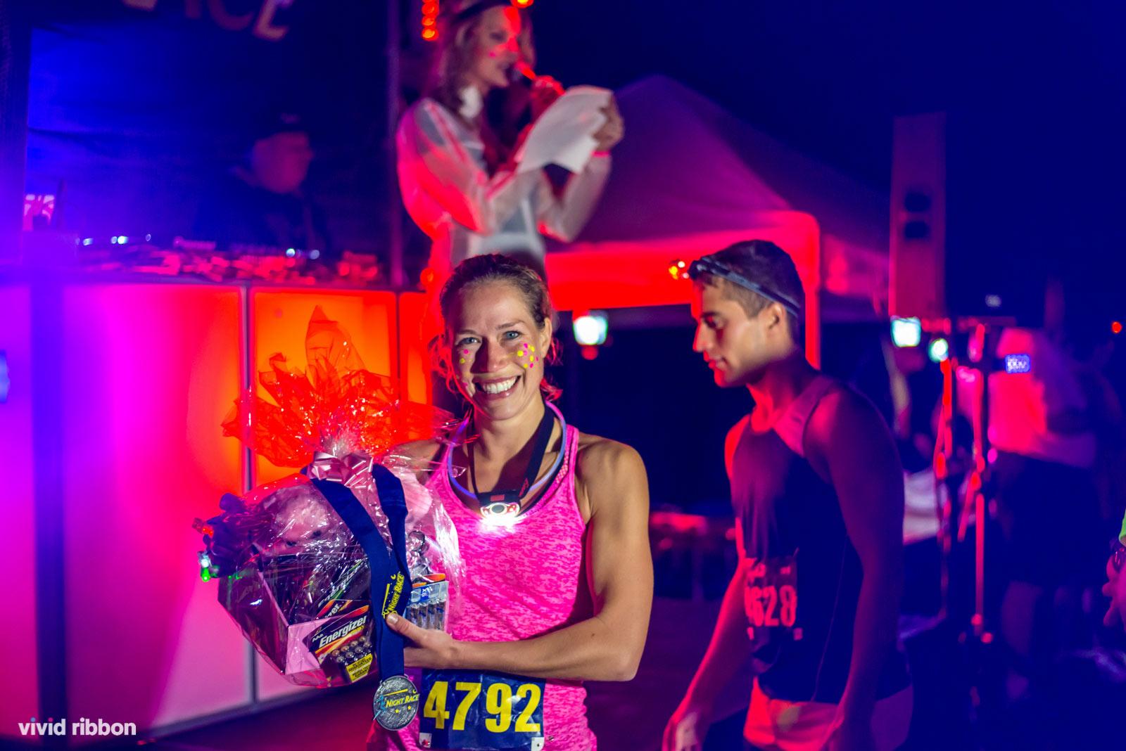 Night-Race-3270