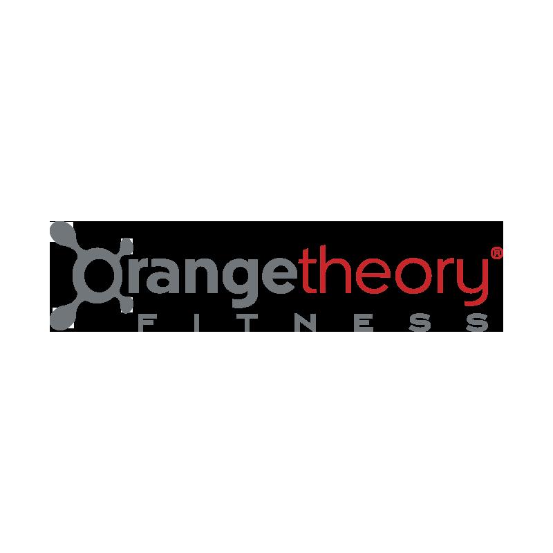 OrangeTheory_800x800
