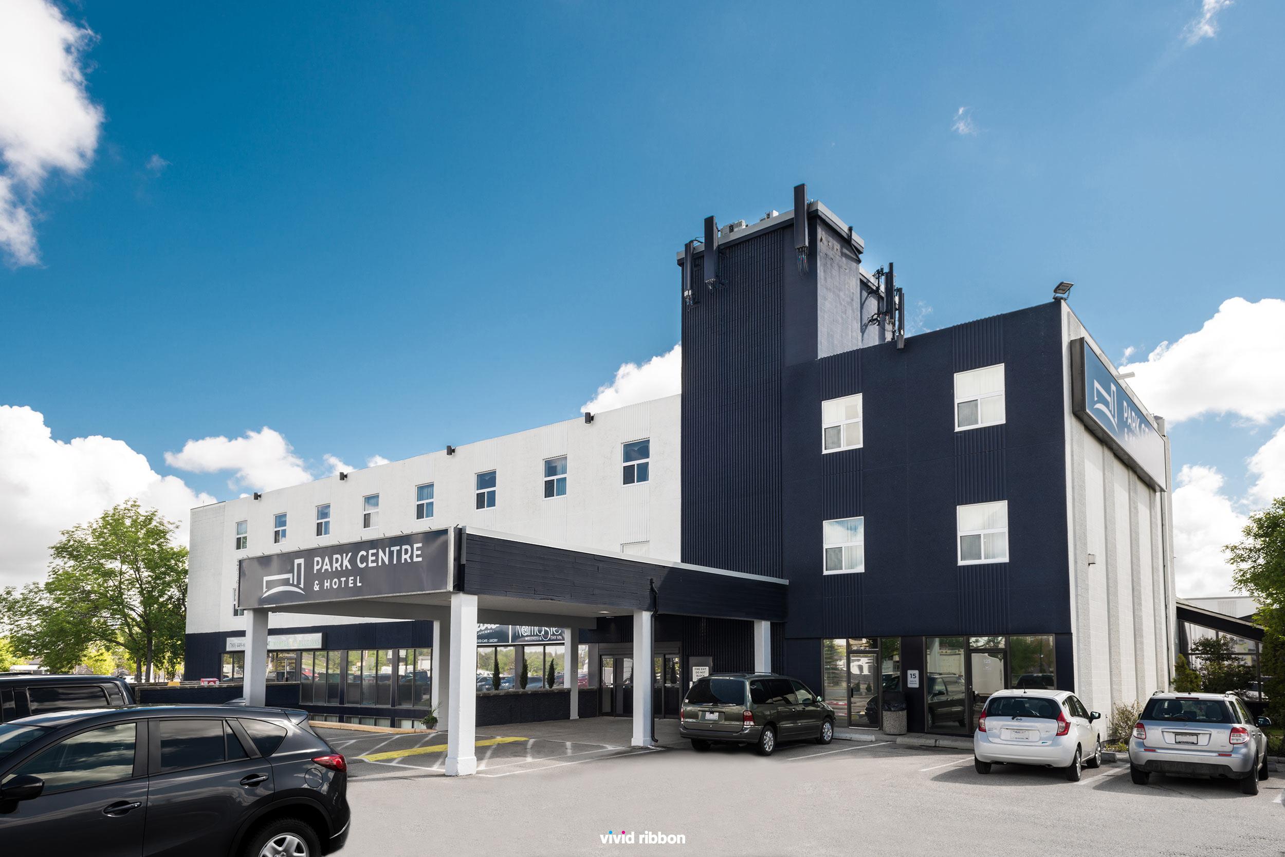 Park-Centre-Hotel-5726