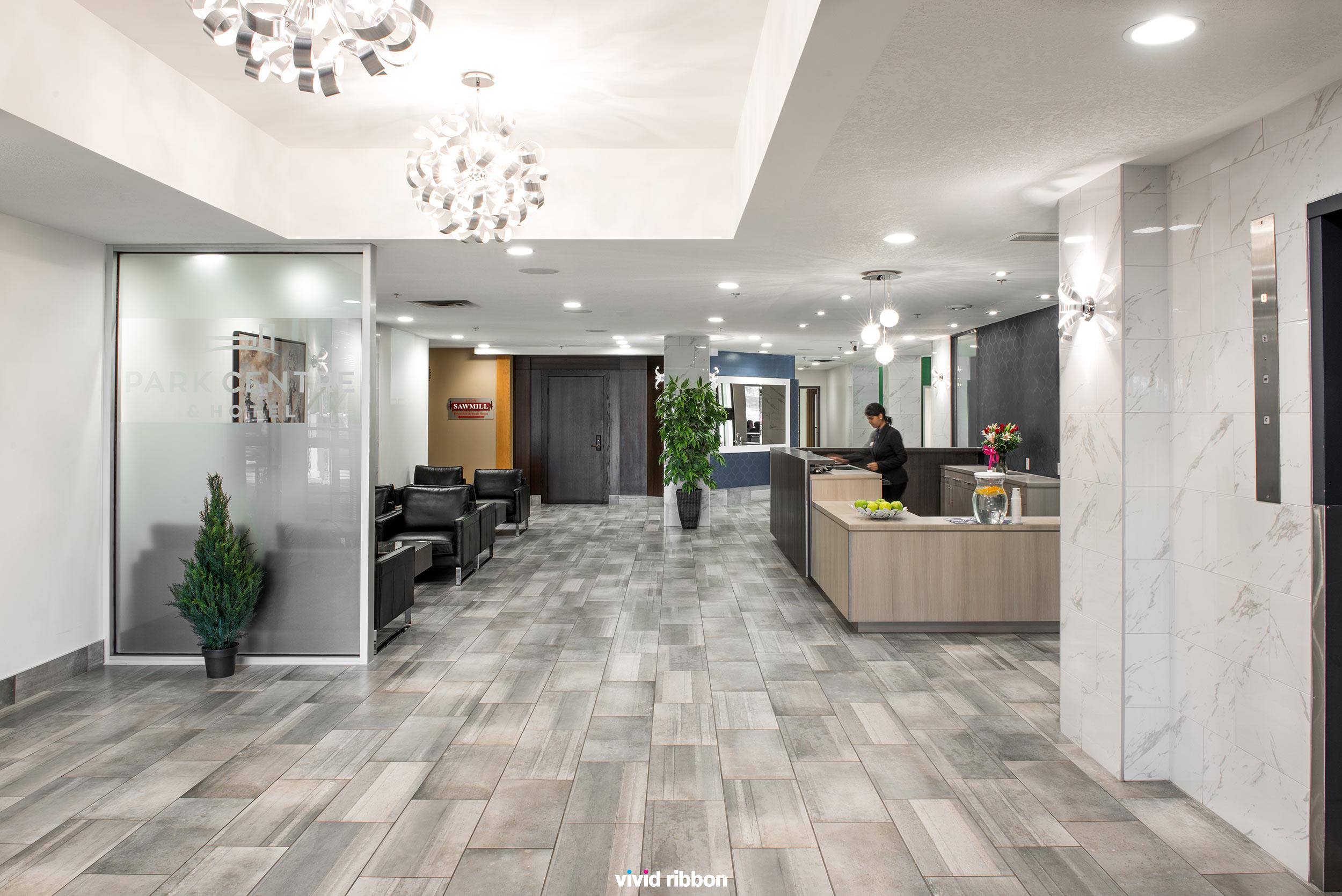 Park-Centre-Hotel-5747
