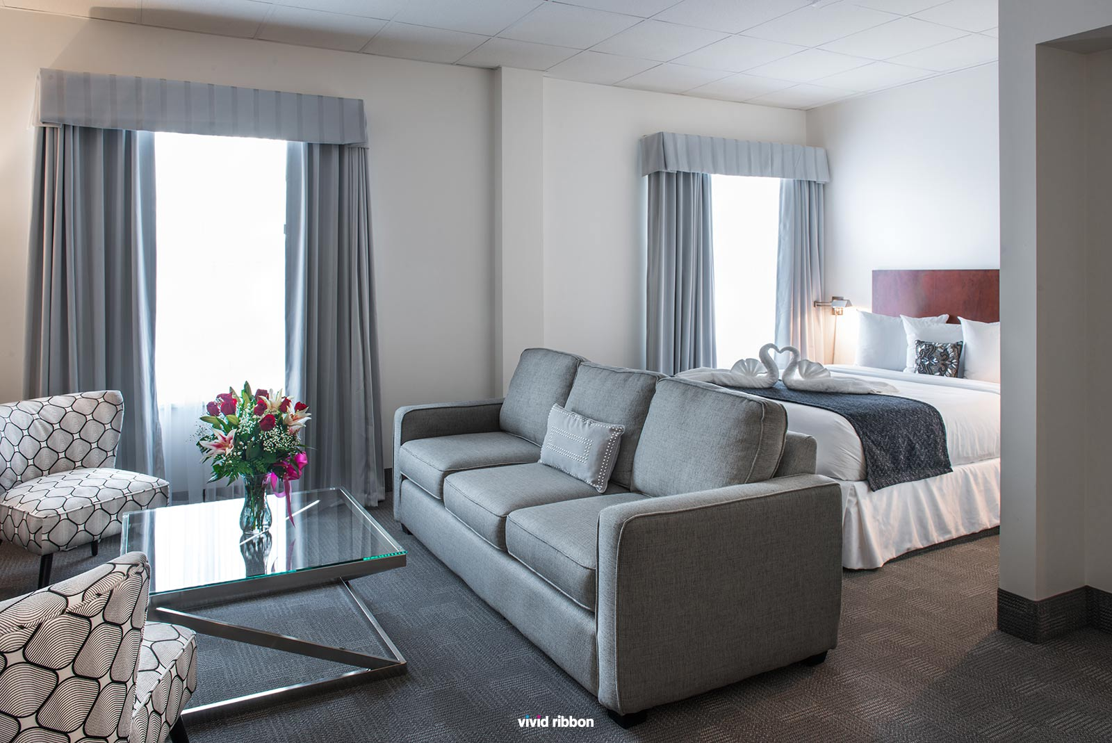 Park-Centre-Hotel-5779