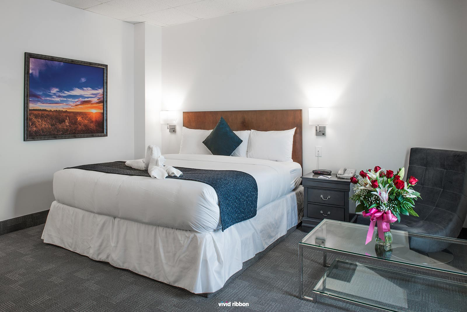 Park-Centre-Hotel-5793
