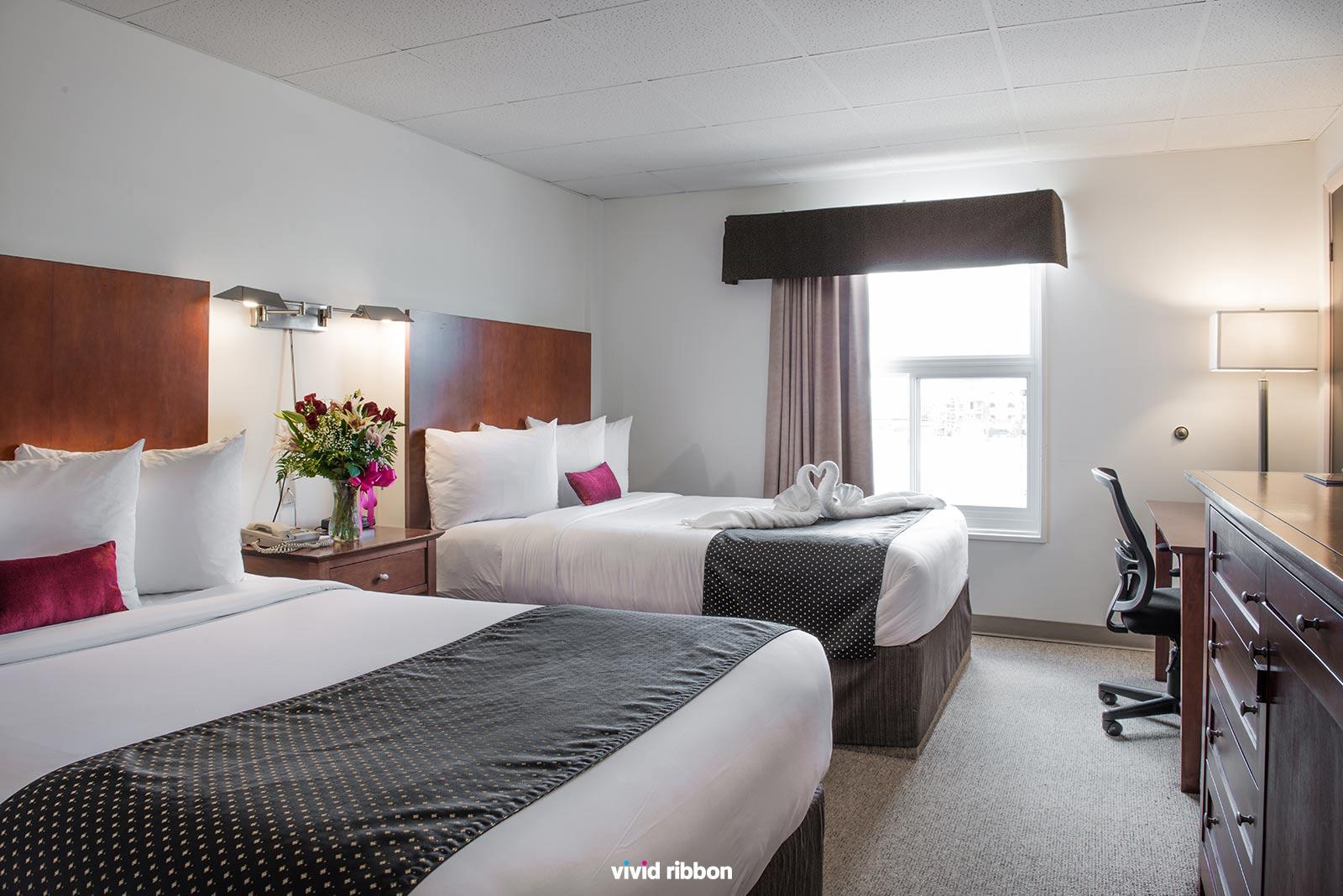 Park-Centre-Hotel-5806