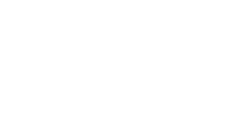 UrbanYEG-White