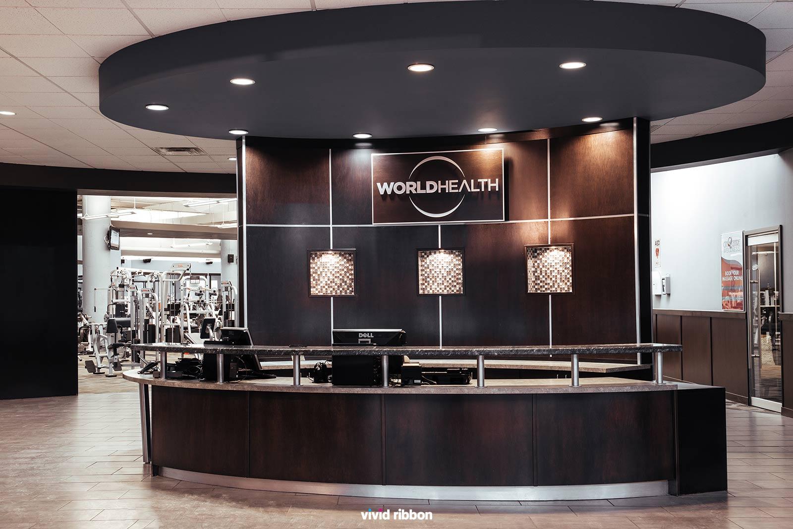 World-Health-Edmonton-City-Centre-4796