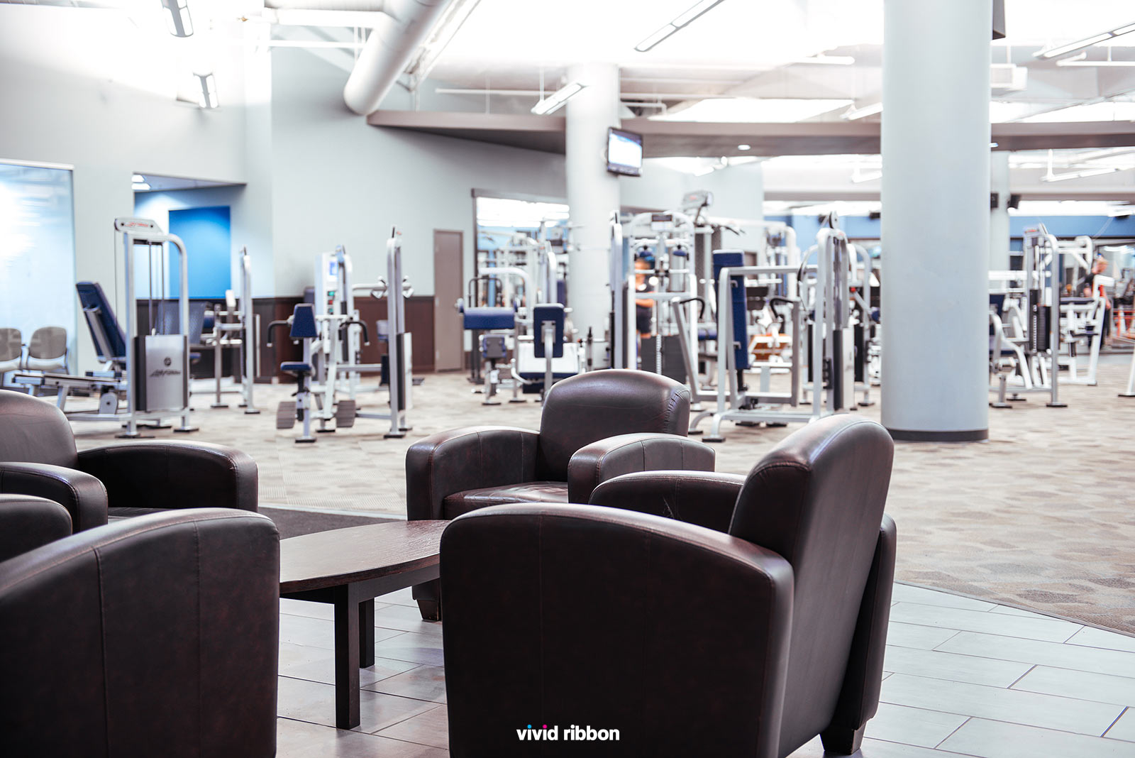 World-Health-Edmonton-WH-City-Centre-4845