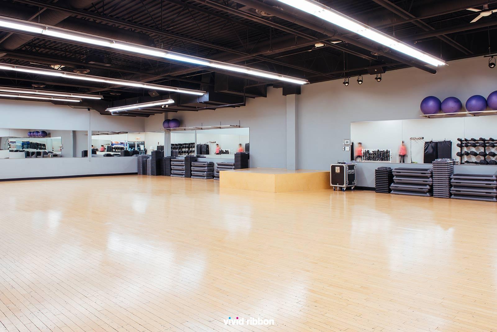 World-Health-Edmonton-WH-Gateway-1451