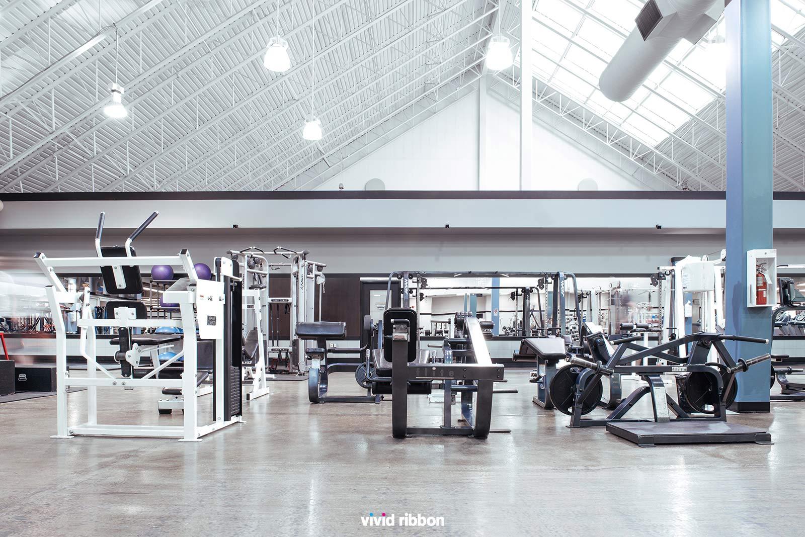 World-Health-Edmonton-WH-Gateway-1531