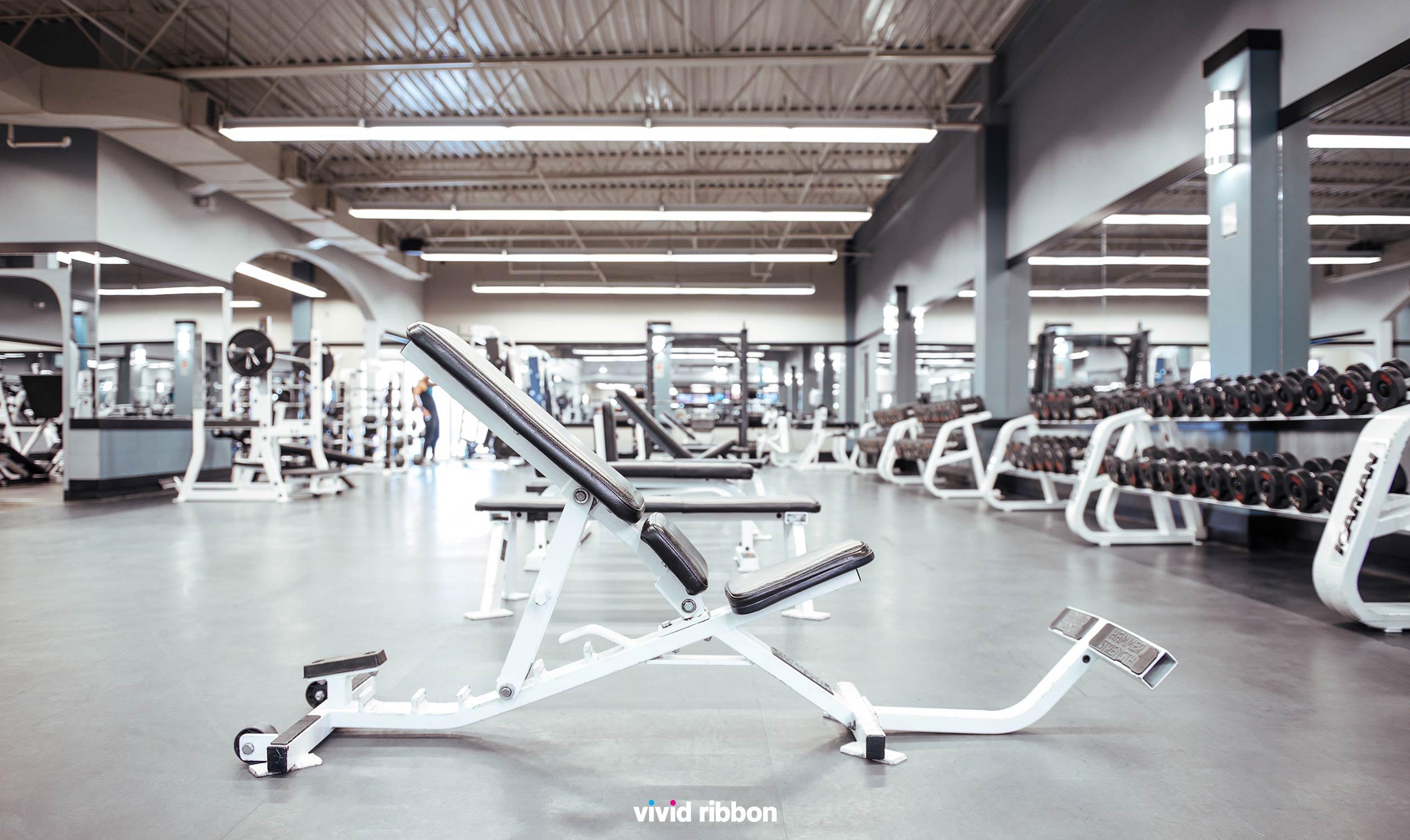 World-Health-Edmonton-WH-Gateway-1543