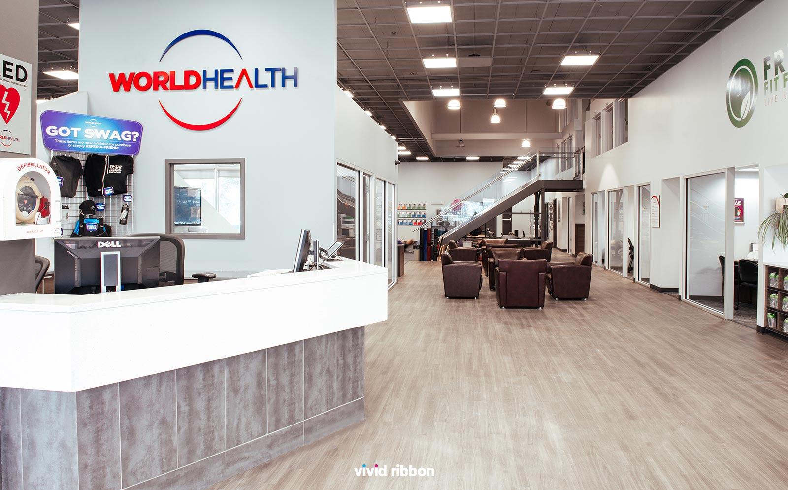 World-Health-Edmonton-WH-Glenora-4163