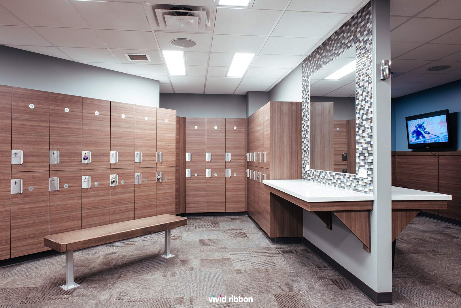 World-Health-Edmonton-WH-Sherwood-Park-5003
