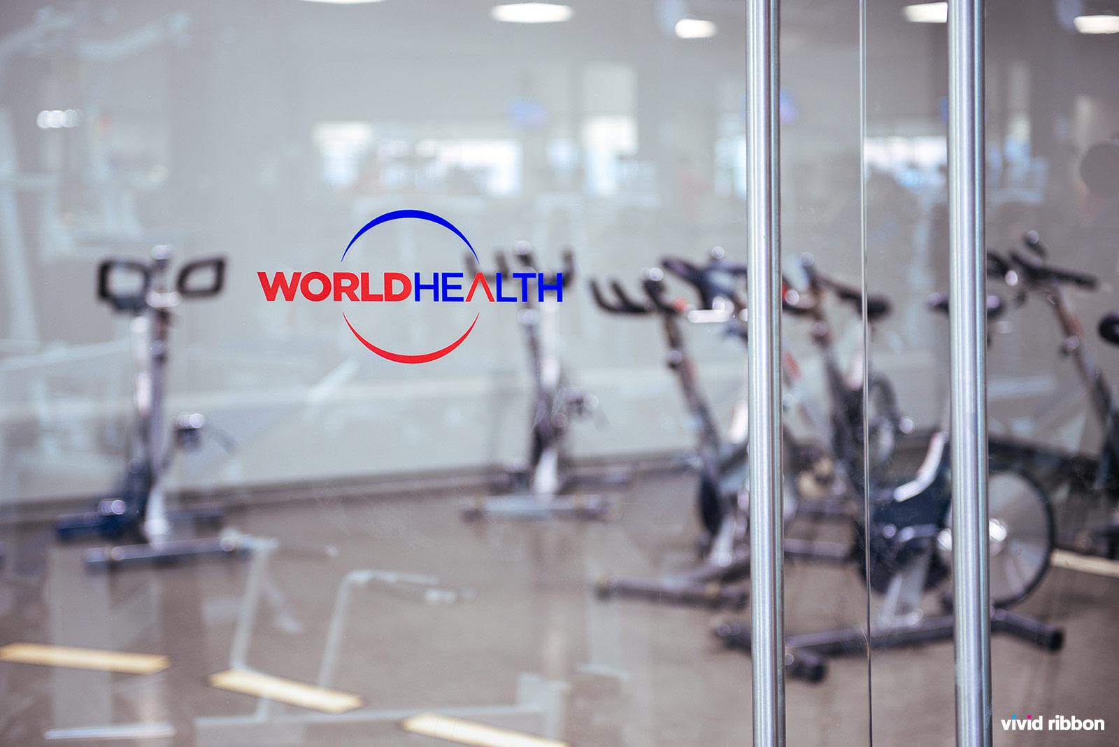World-Health-Edmonton-WH-Whitemud-1834