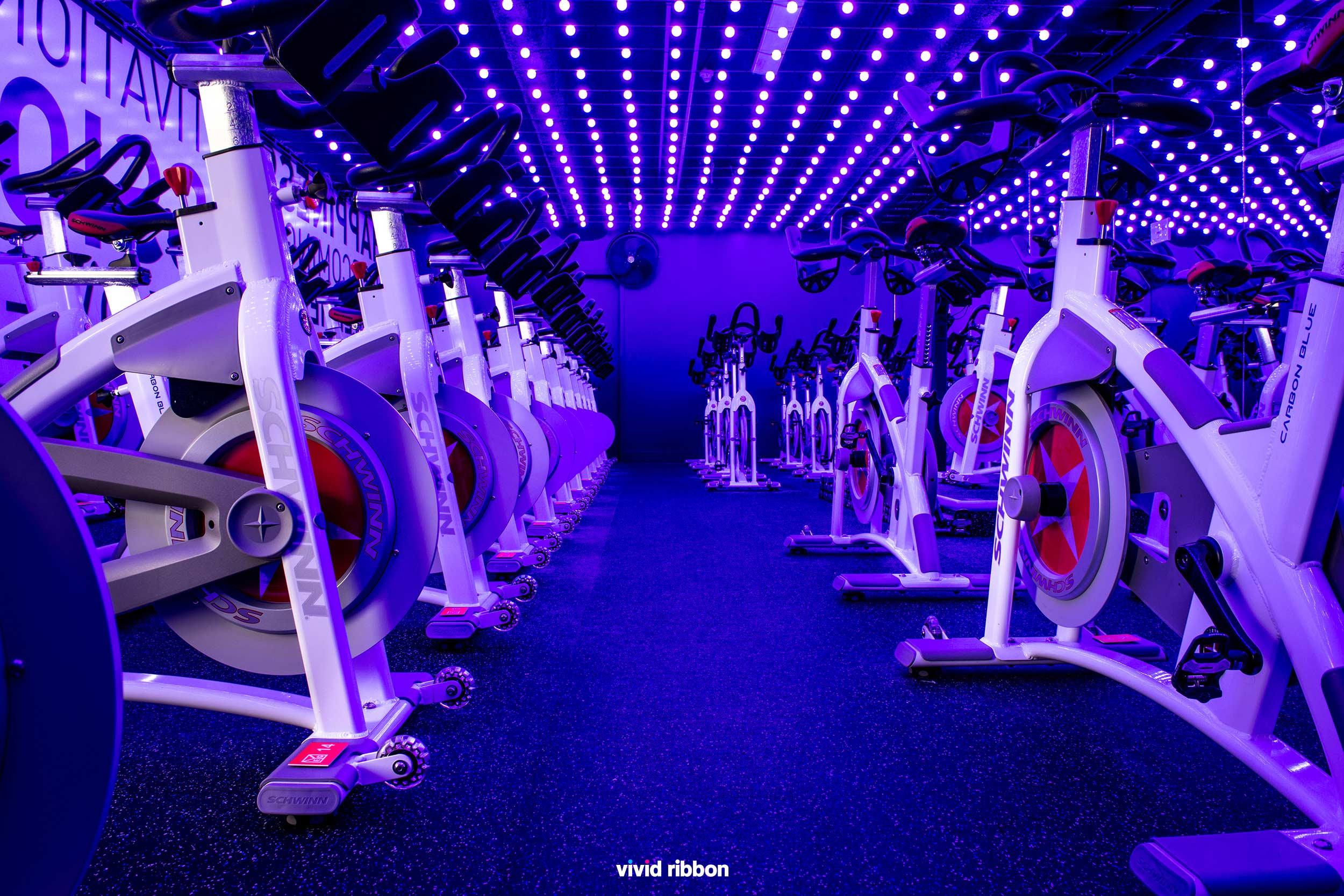 YEG-Cycle-Studio-7818
