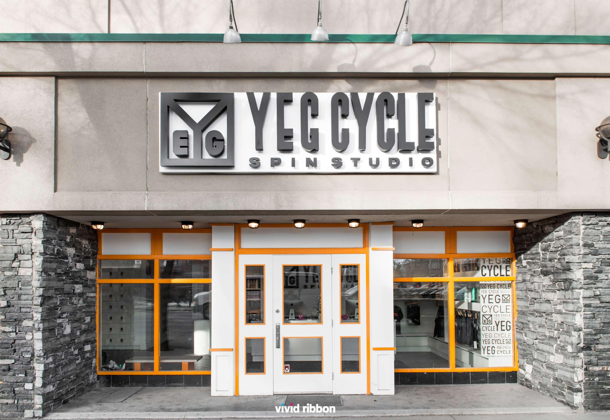 YEG-Cycle-Studio-7883