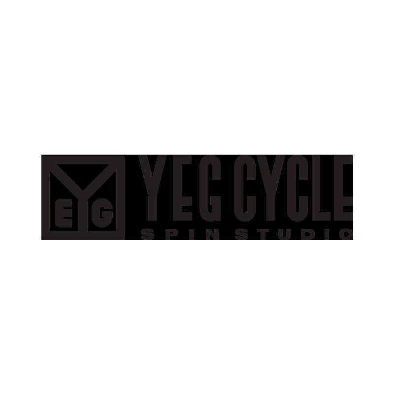 YEGCycle