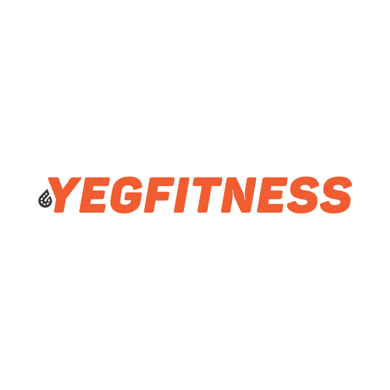 Yegfitness
