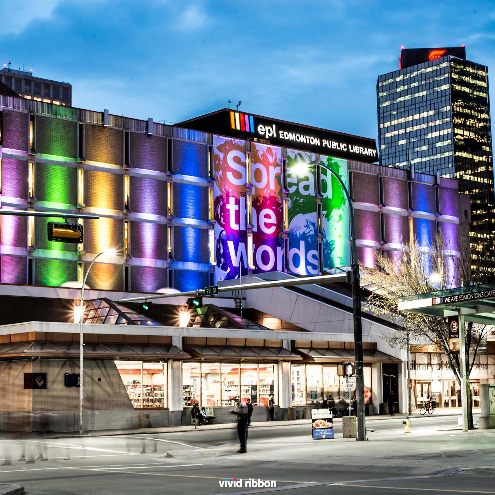 Edmonton-Public-Library-6916