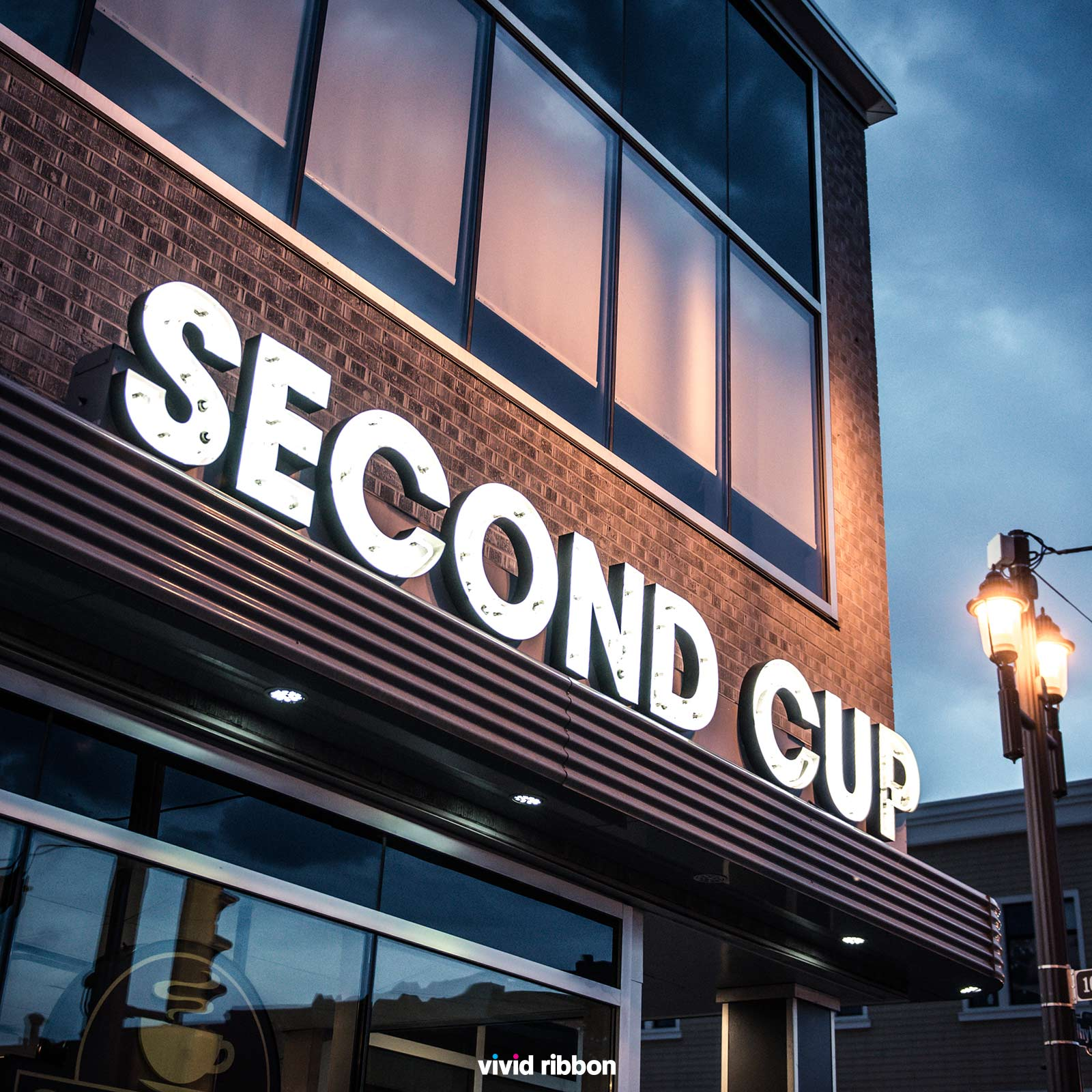 Whyte-Ave-Second-Cup-7729
