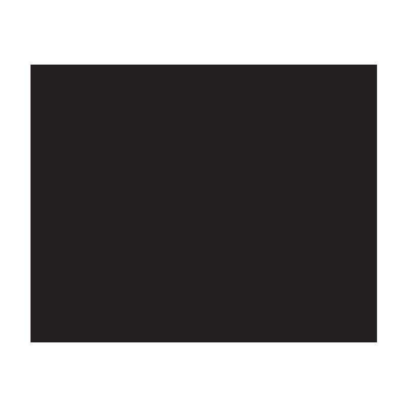 Matthew-McCormick