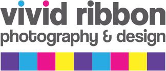 Vivid Ribbon Photography & Design